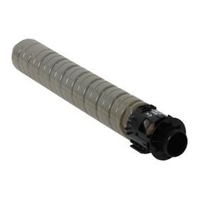 Ricoh Aficio MP C6003 black toner cartridge