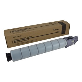 Ricoh Aficio MP C305 magenta toner cartridge