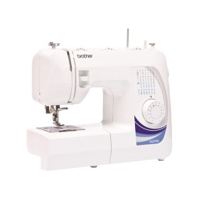 Brother GS2700-3P Sewing Machine