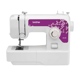 Brother JA20 Sewing Machine