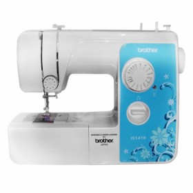 Brother JS-1410  sewing machine