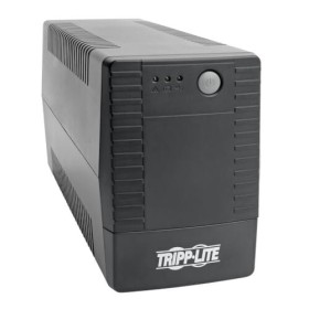 Tripp Lite 650VA Line interactive Ups