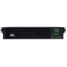 Tripp Lite 1000VA 2U rackmount SmartPro UPS