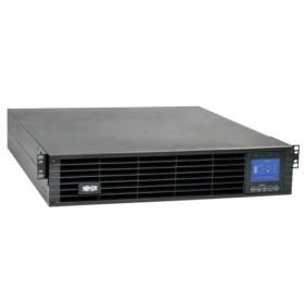 Tripp Lite SUINT3000LCD2U 3KVA SmartPro Ups