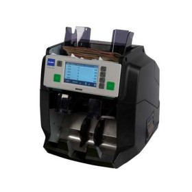 Glory GFS-220 Banknote Counter & Sorter