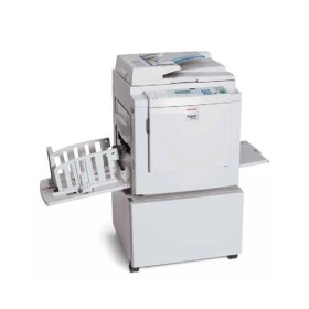 Ricoh DX 2330 digital Duplicator