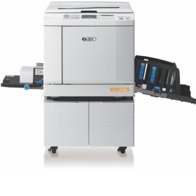 Riso SF5030 high speed digital Duplicator