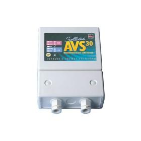 Sollatek VoltShield AVS 30
