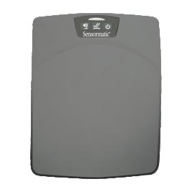 Sensormatic value pad deactivator