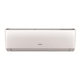 Inventor 12000 BTU highwall R410 Air conditioner