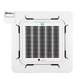 Inventor 24000 BTU ceiling cassette R410 Air conditioner