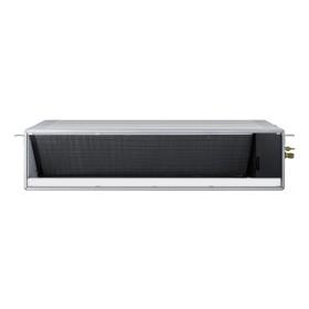 Inventor 36000 BTU Ducted unit R410 Air conditioner