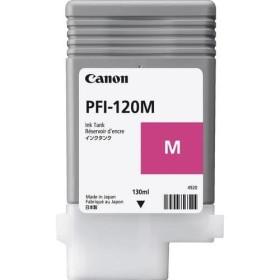 Canon PFI-120 Magenta Cartridge