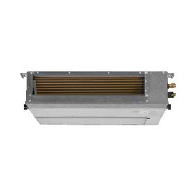 Inventor 60000BTU ducted unit  R410 Air conditioner