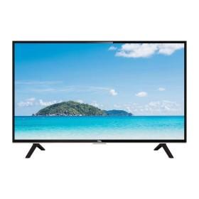 TCL  55 Inch Full HD Smart LED TV