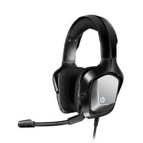 HP H220 Gaming Headset