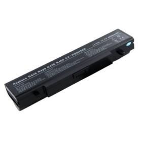 Samsung RV510 Laptop battery