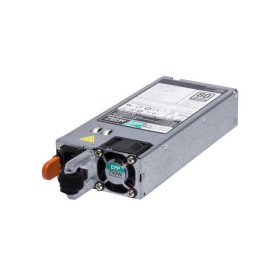Dell poweredge r730 power supply