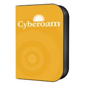 Cyberoam total value subscription License