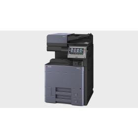 Kyocera TASKalfa 2553ci A3 Color MFP printer