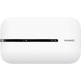 Huawei E5576-320 4G Mobile Hotspot 150Mbps