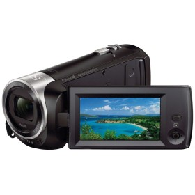 Sony HDR-CX405 HD Handycamcorder