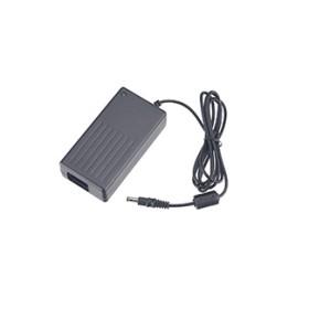 Evolis primacy power adapter