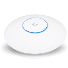 Ubiquiti UAP-AC-HD Unifi Access Point