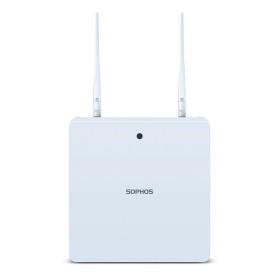 Sophos AP 55 Access Point