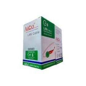 Aico Cat6 cable 305M