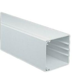 PVC Trunking 2 by 2