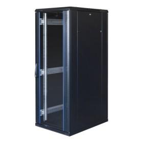 Toten 32u cabinet 600 x 1000