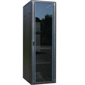 Toten 42U Server Cabinet 600 by 1000