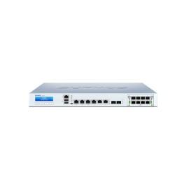 Sophos XG 210 Firewall Appliance