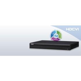 Dahua HCVR 4232AN-S2 32 Channel DVR