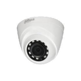 Dahua HAC-HDw1200RMP 2MP Dome Camera