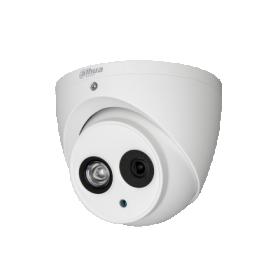 Dahua HAC-HDW2120E 1.4mp Camera