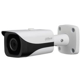 Dahua HAC-HFW2120E Bullet Camera