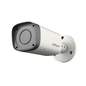 Dahua HAC-HFW2120R-VF-IRE6 1.4mp Bullet Camera