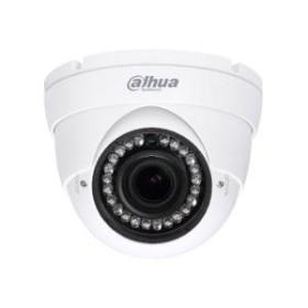 Dahua HAC-HDW2120-VF 1.4mp Surveillance dome Camera