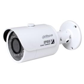 Dahua HAC-HFW2220S 2.4mp Surveillance Bullet Camera