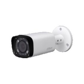 Dahua HAC-HFW2221R-VF-IRE6 2.4mp Surveillance Bullet Camera