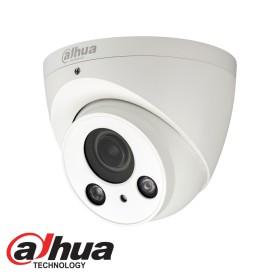Dahua HAC-HDW2221R-VF 2.4mp Surveillance Dome Camera