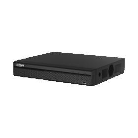 Dahua NVR2108HS-8P-4KS2 8 Channel Full PoE