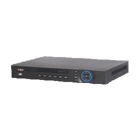 Dahua DHI-NVR4232-4P 32 Channel NVR