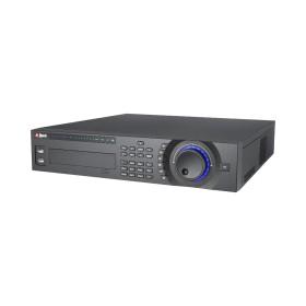 Dahua DHI-NVR7832-16P 32 Channel NVR