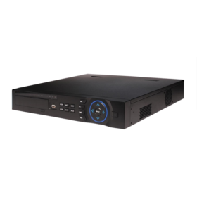Dahua DHI-NVR7464-16P 64 Channel NVR