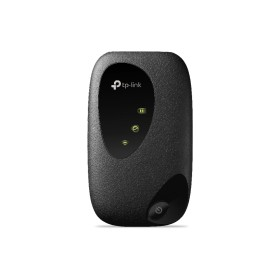 TP-Link M7200 4G LTE Mobile Wi-Fi
