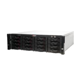 Dahua DHI-NVR616-128 4K 128 Channel NVR