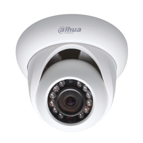 Dahua IPC-HDW1120S 1.3MP Dome IR Network Camera